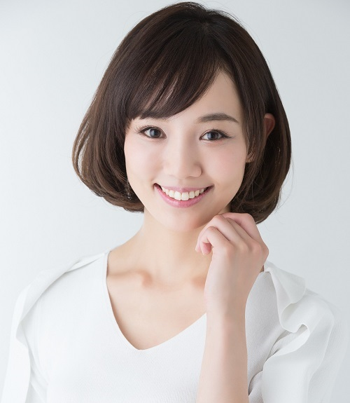 sakihi miyu