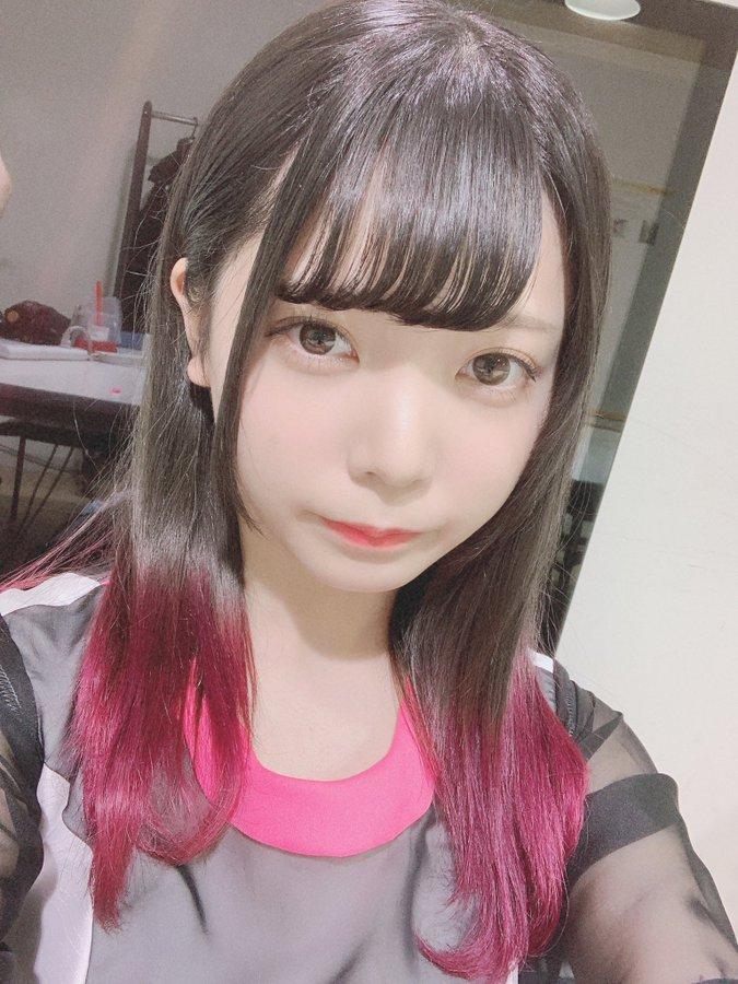 miyuki mameshiba
