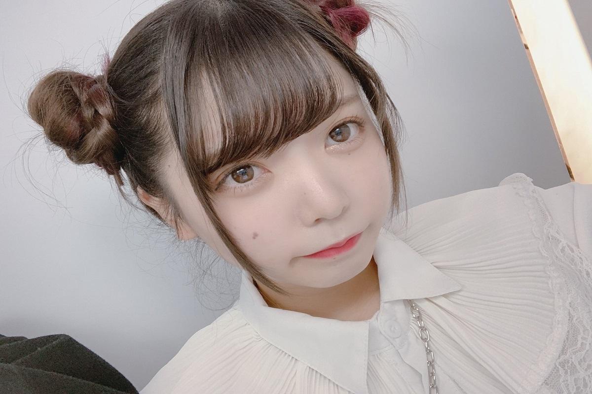 アイドル ミユキ モンスター