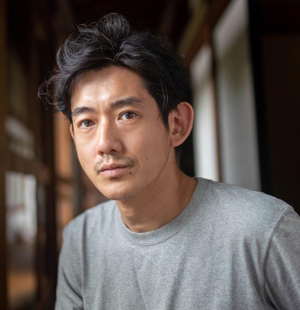 nagayama tatsuya