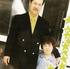 anri'sfather4