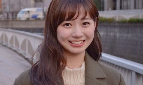 ishikawaminami2