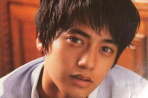 takahashi-kaito_eyecatch