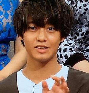 takahashikaito_mix7