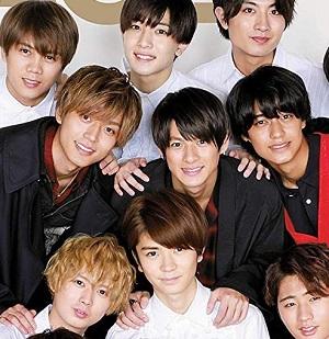 takahashikaito_mix8.jpg